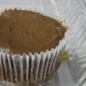 7 recettes au chocolat à faire n'importe quand tellement elles sont simples! | lavietoutsimplement.com #recette #chocolat