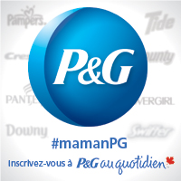 #mamanPG badge (2)