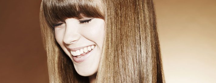 Pantene Cheveux brillants