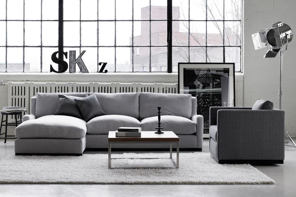 a sent bon la maison la vie tout simplement. Black Bedroom Furniture Sets. Home Design Ideas