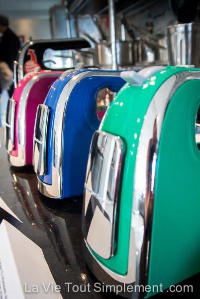 Batteurs à main Hamilton Beach - Petits électros | www.lavietoutsimplement.com