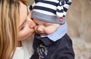 Soins pour maman et bébé