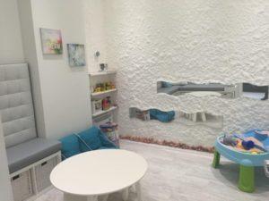 une histoire de sel et de bien tre la vie tout simplement. Black Bedroom Furniture Sets. Home Design Ideas