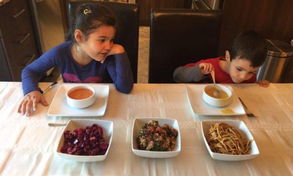 enfants_pret-a-manger_provigo