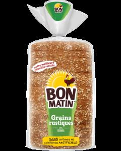 bonmatin_grains_rustiques