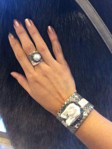 bague-et-bracelet-silvana