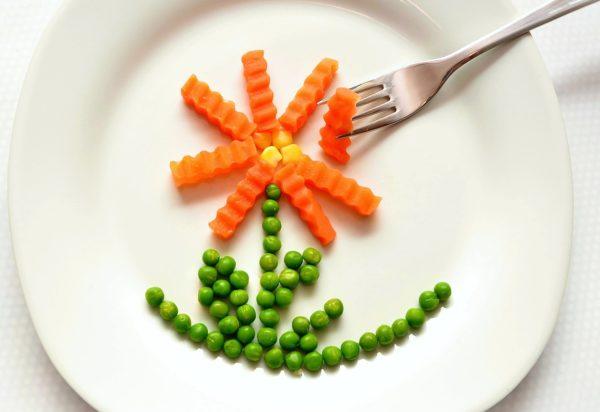 Manger santé avec Hamilton Beach